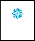 Hotel La Residenza Capri Logo